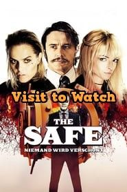 Hd The Safe Niemand Wird Verschont 2017 Ganzer Film Deutsch Movies Top Movies Fox Movies