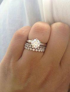 Love this Tiffany combination ❤️❤️