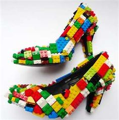 these are for my prom