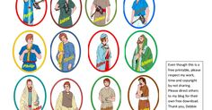 Disciples for egg cartons revised diff clipart.pdf
