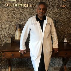 Zinnia Aesthetics & Anti-Aging Clinic (zinniaclinic) on
