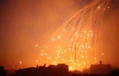 14 شهيدا ضحايا مجزرة جديدة لطيران التحالف الدولي غربي الرقة