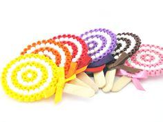 hama lollipop