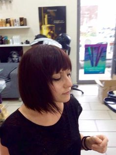 Collezione 2015 Della Vecchia Parrucchieri