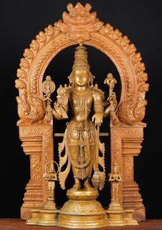 View mantras, quotes and hymns to lord Vishnu and his avatars. Vishnu is one part of Hindu holy trinity and is responsible for creation. Vishnu Mantra, Shiva India, Ganesh Ji Images, Apocalypse Art, Indian Goddess, Lord Vishnu, Lord Shiva, God Pictures, Hindu Art
