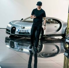 Stay humble despite of your success #luxury #success #lifetstyle #rich #wealth #humble #virtue . Do you want this kind of lifestyle? Make it happen today!
