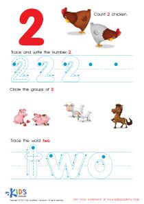 Unit Rate Word Problems Worksheet Word Learning Numbers Worksheets Trace And Write Number  Pdf  Maths For Adults Worksheets with America The Story Of Us Episode 2 Worksheet Excel Learning Numbers Is Extremely Important For Preschoolers Our Collection Of  Printable Learning Numbers Worksheets Helps Make Learning Interesting And  Easy Worksheet For Nursery Students Word