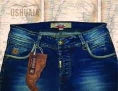 jeans para hombre / jeans for men