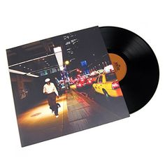 Buena Vista Social Club: At Carnegie Hall Vinyl 2LP World... https://www.amazon.com/dp/B01M0O8WFB/ref=cm_sw_r_pi_dp_x_7hGKybCQCY9BM