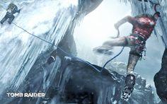rise of the tomb raider full hd