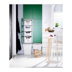 FLÄDIE Tür - 40x80 cm - IKEA