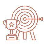 marketing-sales-hubspot-1.png