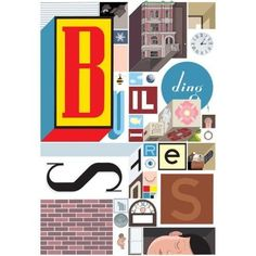 Building Stories: Building Stories ($28, originally $50) by Chris Ware is a colorful keepsake box that will intrigue anyone sitting around a coffee table. This innovative graphic novel contains 14 items, including books, booklets, magazines, newspapers, and pamphlets, to keep readers thoroughly engaged.
