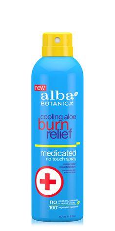 Our Products   Face   Hair   Body   Sun   Alba Botanica®