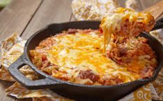 You Have To Try This Easy, Cheesy One-Pot Cabbage Casserole! Like cabbage rolls! Cabbage Casserole, Beef Casserole, Casserole Recipes, Cabbage Soup, Enchilada Casserole, Cabbage Rolls, Cabbage Recipes, Beef Recipes, Cooking Recipes