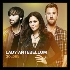 Lady Antebellum shares details of upcoming CD