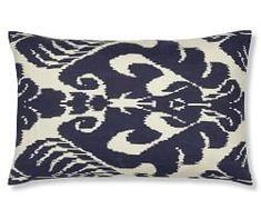 All Pillows and Covers | Williams-Sonoma
