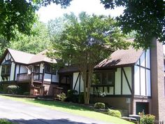 5249 Cedar Ridge Ct, Colonial Heights, VA 23834