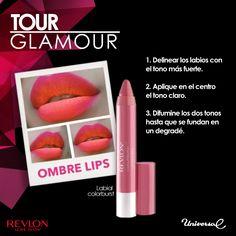 #Revlon #maquillaje #tip