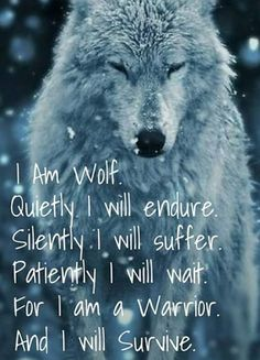 lower arm tattoos for men, best ideas for first tattoo, osiris tattoo designs, o True Quotes, Great Quotes, Quotes To Live By, Motivational Quotes, Inspirational Quotes, This Is Me Quotes, Pain Quotes, Be Wolf, Wolf Love