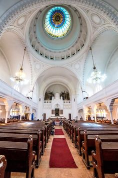 The synagogue, a genuine concert venue in Novi Sad Novi Sad, Jewish History, Religious Architecture, Beautiful Buildings, Year Old, Over The Years, The 100, Concert, City