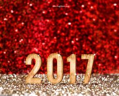happy new year pics 2017