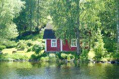 © Visit Finland