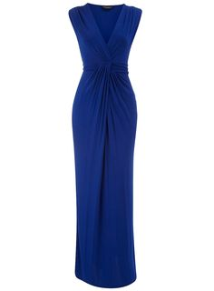 Cobalt Blue - Stylish and sophisticated