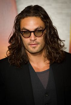Jason Momoa Photos Photos - Jason Momoa attends the European film premiere of ''Conan The Barbarian'' 3D at the 02 Arena on August 14, 2011 in London, England. - 'Conan The Barbarian' 3D - European Premiere