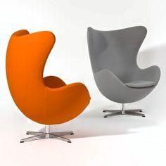 Google Afbeeldingen resultaat voor http://www.full-container.com/media/catalog/product/cache/7/image/1200x1200/9df78eab33525d08d6e5fb8d27136e95/e/g/egg-chair-inspired-by-arne-jacobsen-16_1.jpg
