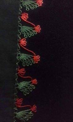 Bead Crochet, Filet Crochet, Crochet Motif, Crochet Lace, Crochet Unique, Crazy Quilt Stitches, Quilt Stitching, Needle Lace, Lace Making