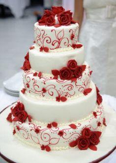 Tolle #Wedding Ideen und #Hochzeitskarten findet Ihr bei #scrapmemories_ ich freu mich auf Euch. (Cool Designs Black And White)
