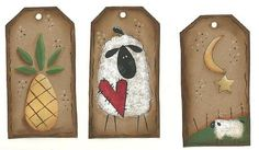 Free Primitive Craft Patterns   ... crafts   Recycle Crafts   Primitive Country crafts   Free craft
