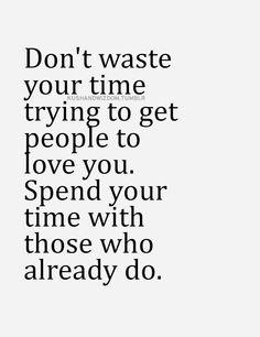 #wisewords #true ;)
