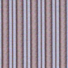 Flute Mountain. Available printed on linen, cotton, cotton linen blends. © Ellen Eden