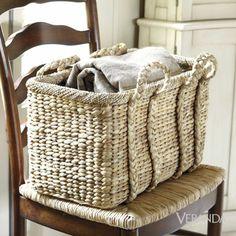 ~ great basket