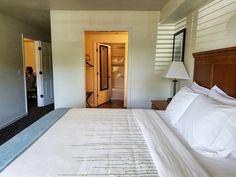 Suite at Delta Resort and Spa. #deltaresortandspa #deltaresort #delta #hunting #arkansas