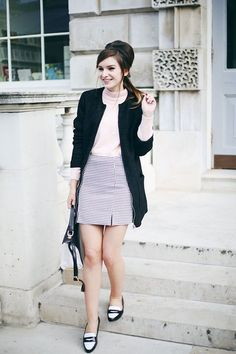 Cute autumn fashion outfits for 2015 (3)