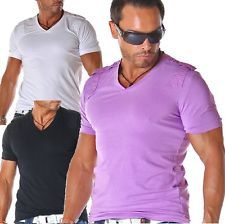 NEU Megatrendy Hammer Geile Figurbetonte T Shirt T Shirt 10035 | eBay