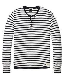 All Men's Clothing | Scotch & Soda Men's Clothing | Official Scotch & Soda Webstore