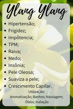 Terra Oils, Face E, A Kind Of Magic, Tai Chi, Cosmetology, Chakras, Ayurveda, Mascara, Herbalism