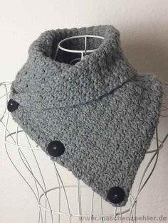 Die 535 Besten Bilder Von Kostenlos Häkeln In 2019 Knit Crochet