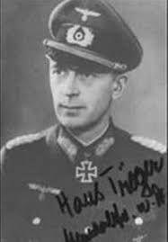 Image result for photo of Walter Curt Gustav Schilling WW2 German Officer