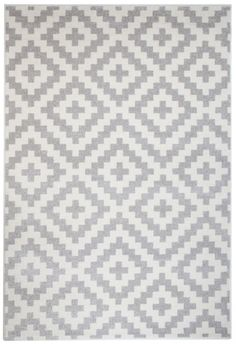 The Dash and Albert Samode Light Blue/Ivory Indoor/Outdoor Rug is not only attractive, it's also durable and easy to clean. Dash and Albert Rugs always ship free at Lavender Fields. Furniture Catalog, Outdoor Rugs, Blue Rug, Painting Style, Indoor Outdoor Area Rugs, Rugs, Furniture Finishes, Indoor Outdoor Rugs, Light Blue Rug