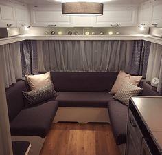 Katjas 1.000 Sterne Hotel - Caravanity | happy campers lifestyle