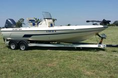 Thousands of boats for sale in the United States and around the world on Boat Select Fishing Boats For Sale, Yacht Builders, Electric Boat, Motor Yacht, Salt And Water, Luxury Travel, Sailing, Island, Block Island