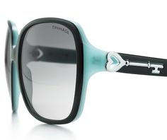 <With love> from Burberry for Christmas #Tiffany It's pretty cool (: / Tiffany OUTLET...$15! I enjoy this Tiffany . Check it out!
