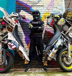 Pilotos de calle (@pilotosdecalle__) • Fotos y videos de Instagram Dr 650, Yamaha Mt 09, Instagram, Vehicles, Art, Cool Motorcycles, Pilots, Sentimental Quotes, Street