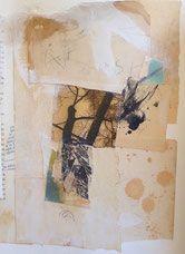links - Lynn Watt - artist