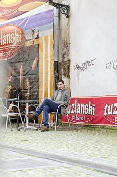 Shush-Mush - http://shush-mush.com/on-the-streets-of-tuzla/